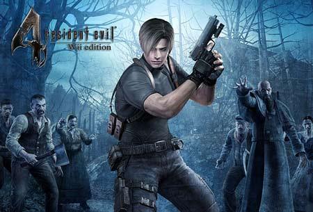 Historia Cronológica de Resident Evil | Vicios Desde 1991