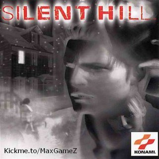 SILENT HILL 1 PSX PORTABLE MEDIAFIRE Silent-hill-psx