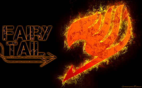 Fairy-Tail-Logo-fairy-tail-9928326-1440-900